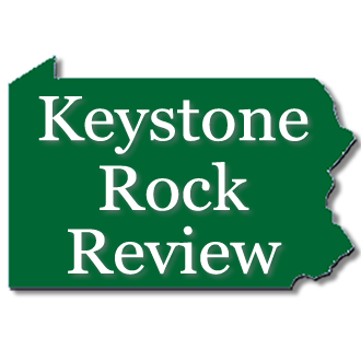 Keystone Rock Review