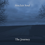 The Journey by Sinclair Soul