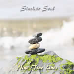 Nine Fine Lines by Sinclair Soul