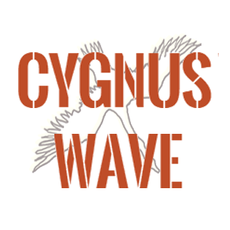 Cygnus Wave Records