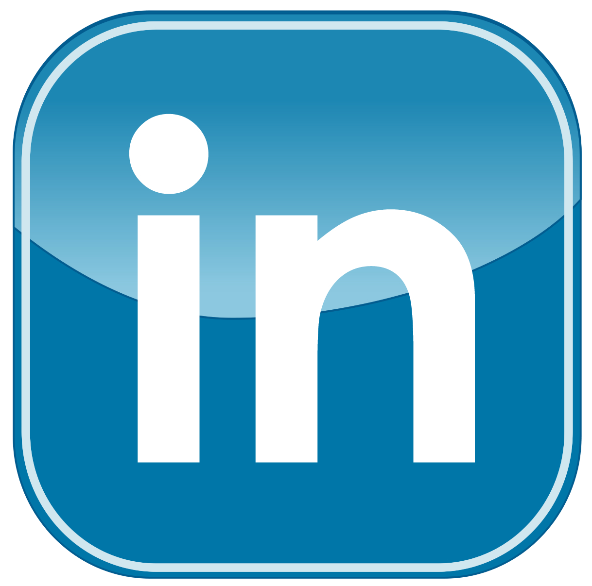 Ric on LinkedIn