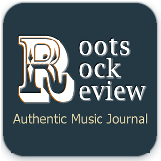 Roots Rock Review