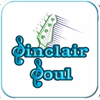 Sinclair Soul